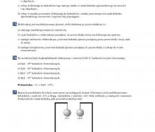 spotkania z fizyka 3 screen1