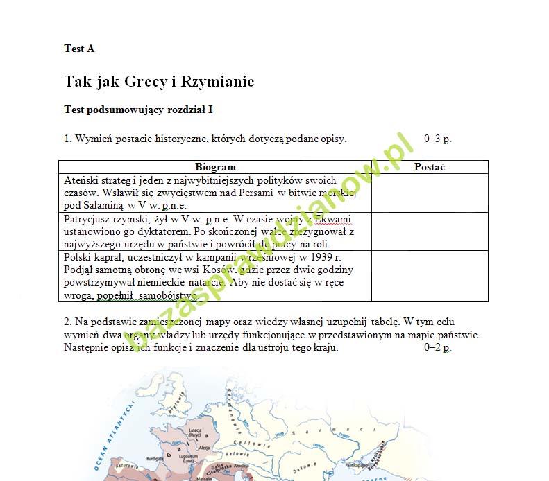 sosnowe dziedzictwo pdf chomikuj