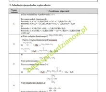 maturalne karty pracy to jest chemia 2 zr screen3