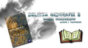 Maturalne karty pracy Oblicza geografii 2 Zakres rozszerzony Odpowiedzi