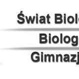 Świat Biologii 1 Sprawdziany i Odpowiedzi