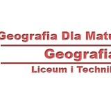 Geografia Dla Maturzysty 2 Sprawdziany i Odpowiedzi Do Ćwiczeń