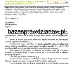 nowe_slowa_na_start4_screen1
