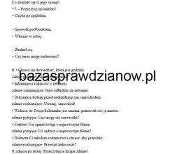 nowe_slowa_na_start4_screen3