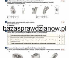 puls_zycia7_screen2