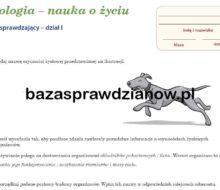 puls_zycia_5_screen1