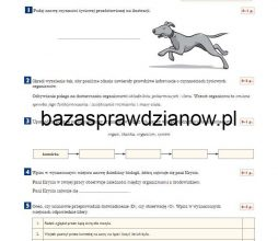 puls_zycia_5_screen3