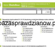 Meine_Deutschtour_7_screen2