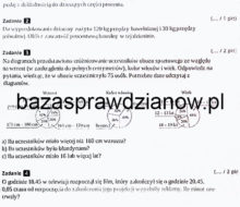 matematyka_z_kluczem_7_screen2