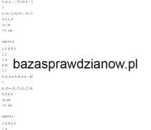 matematyka_z_kluczem_8_screen1