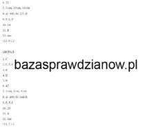 matematyka_z_kluczem_8_screen2