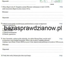 oblicza gegorafii 1 zp screen3