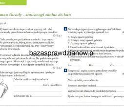 puls_zycia_6_screen2